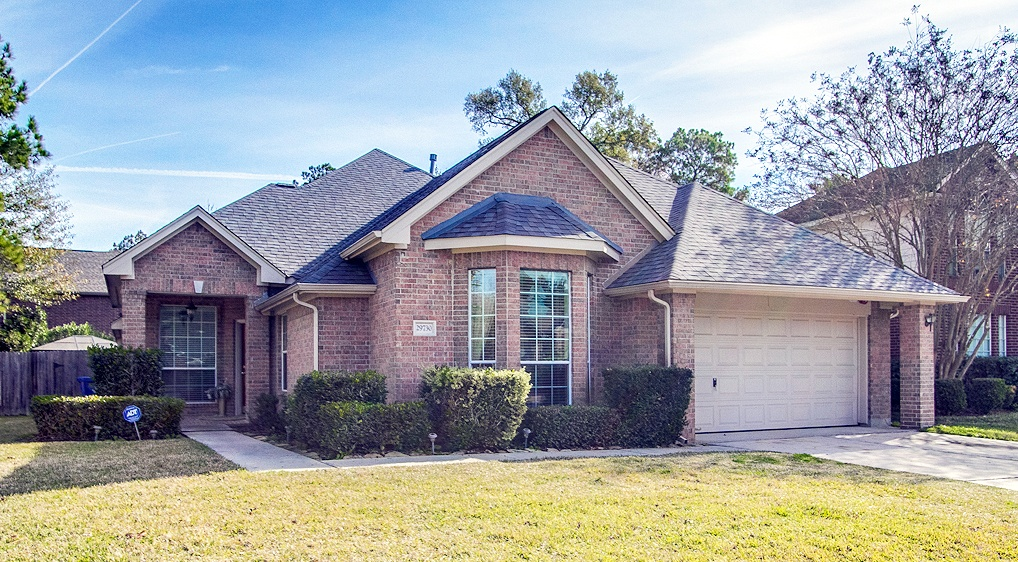 assisted living homes spring tx
