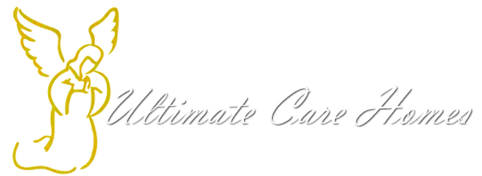 Ultimate Care Homes